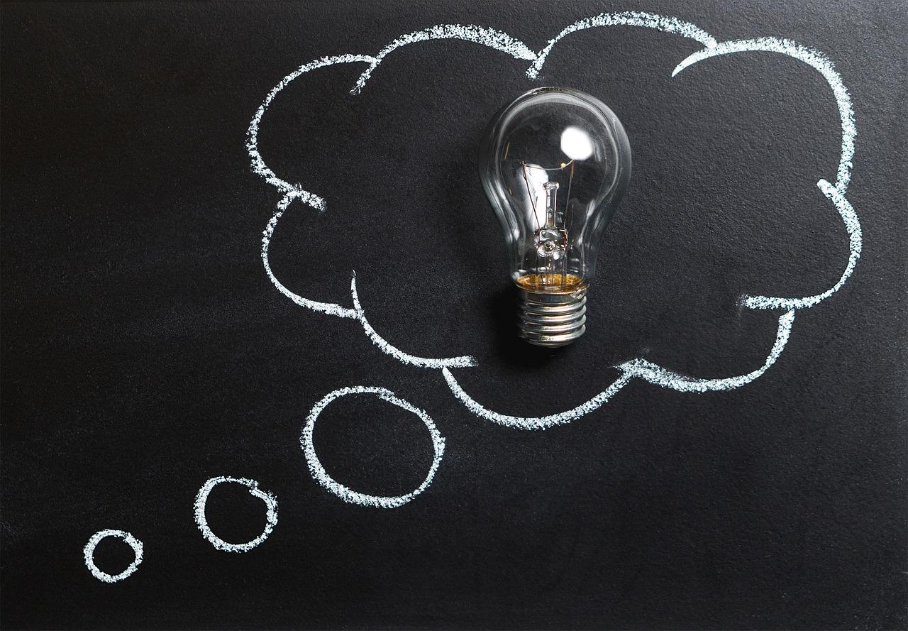 Qu'est-ce que la psychologie de la santé ?