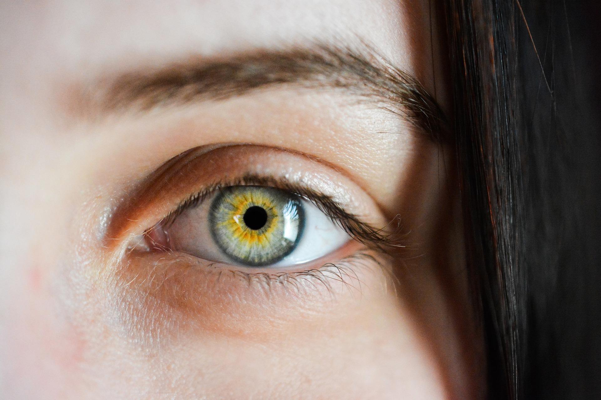 Revitalash sourcil : Revitaliser vos sourcils fatigués