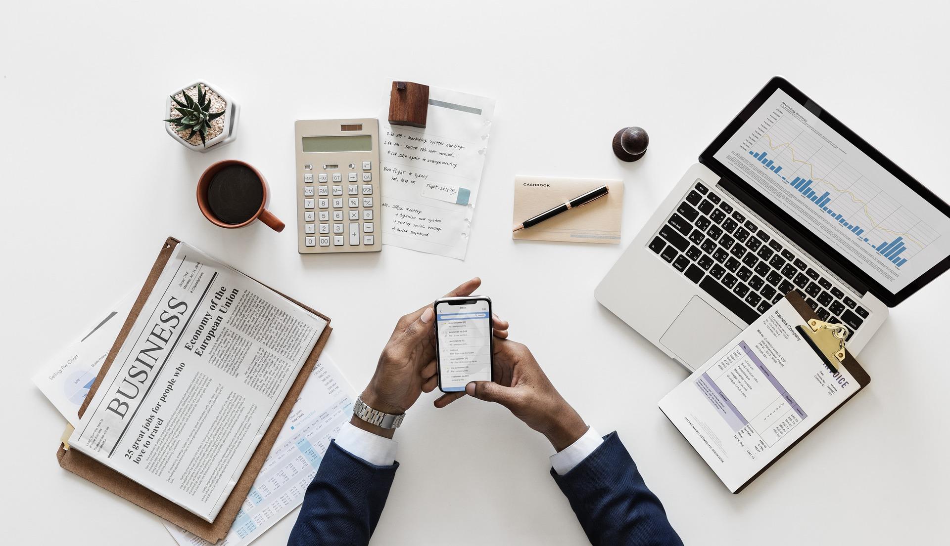 Parrainage Boursorama: Assurance Comptes et Comptes Premium