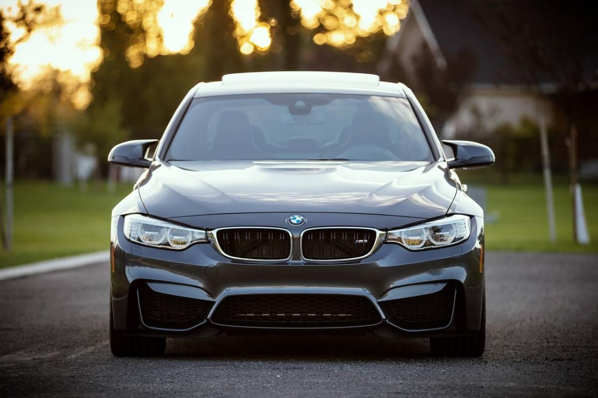 Achat de voiture neuve moins cher : tout savoir pour faire la meilleure affaire