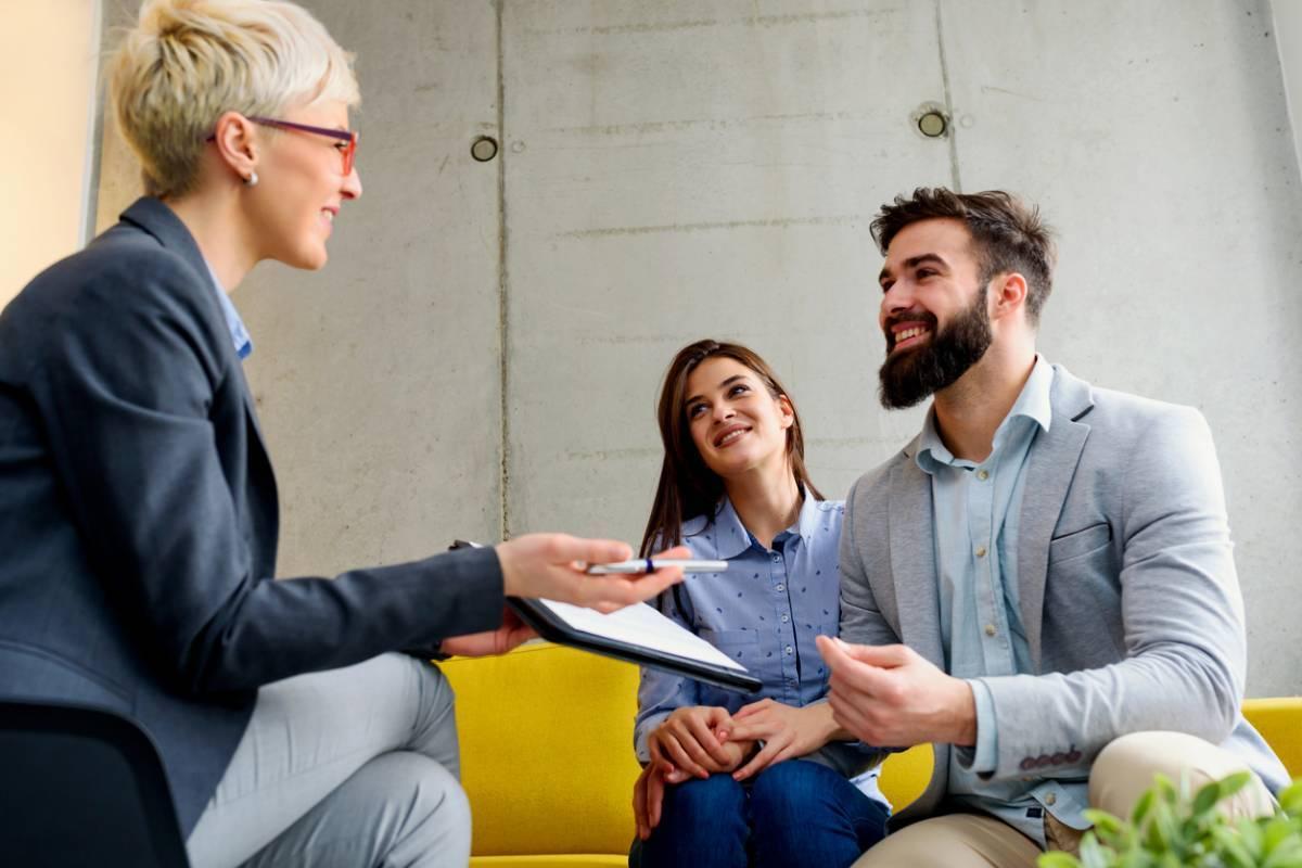Expert immobilier: découvrez la fiche métier