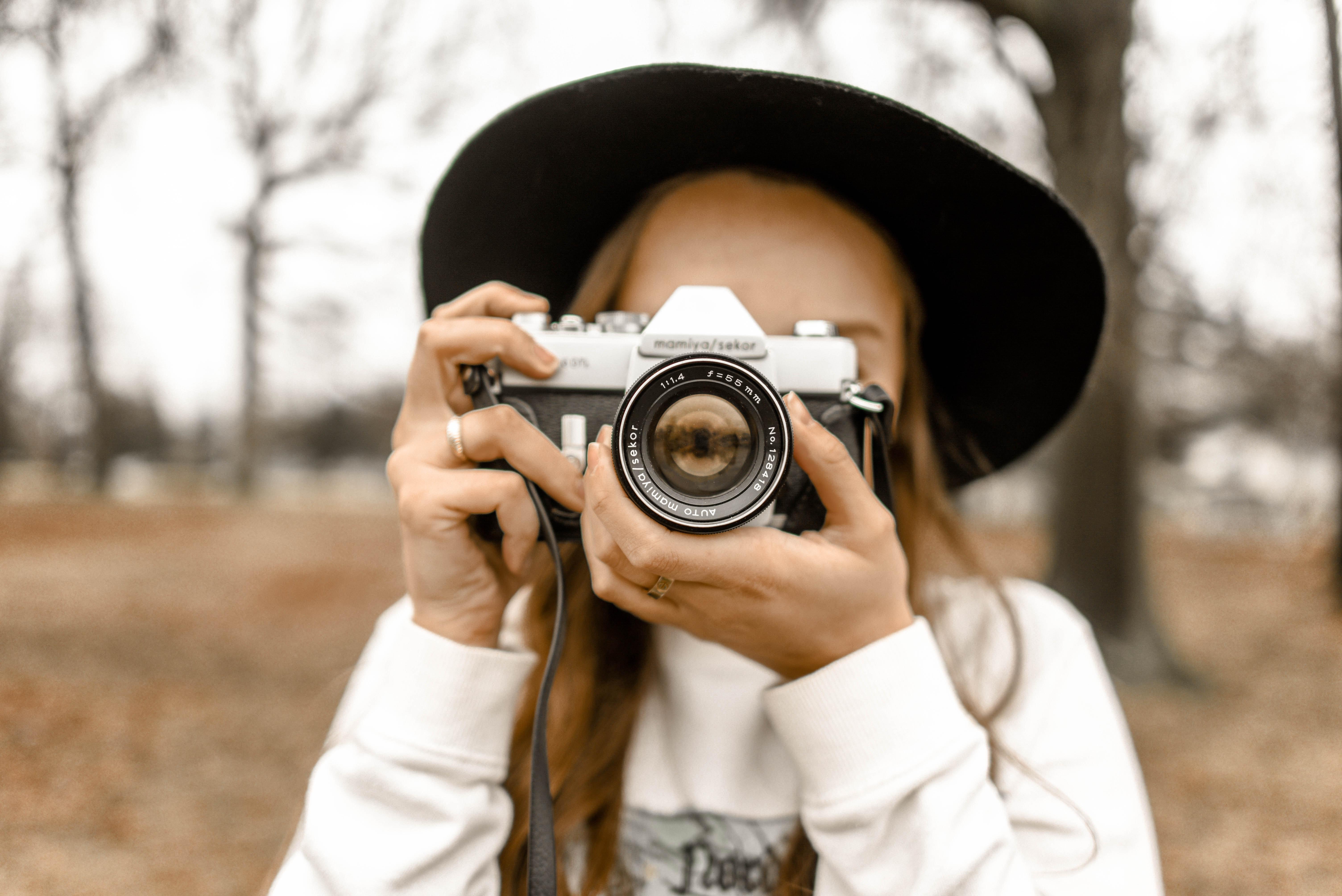 Nouvelle tendance du shooting photo à paris en extérieur