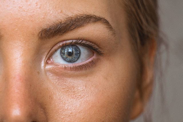 Pourquoi choisir une lentille de contact ?